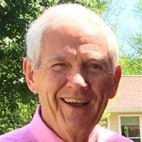 Charles P. Smith Jr.