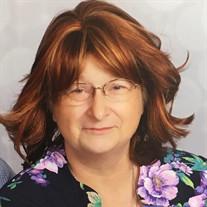Margie  Ellen  Tullock-Bly