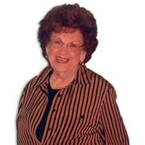 Catherine A. Waynick