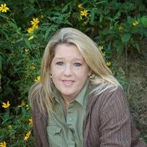 Patti  Lynn Plummer Cardwell