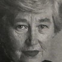 Erane Elizabeth Scully