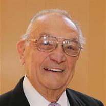 Jack J. Reiff
