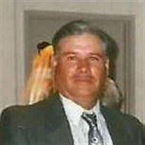 Arturo  Fuerte