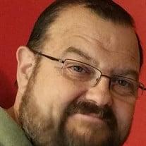 Jeff K. Cummings