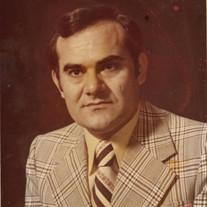 Mr. George Giannilos