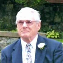 Kenneth Jack Bonkowski