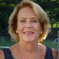 Mary Jo DeSilva