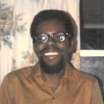 Ivan Earl Watkins Sr.