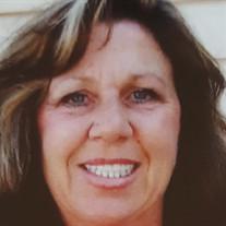 Kathleen Ann Hill