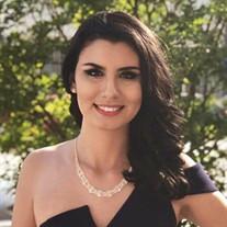 Mayra Teresa Diaz