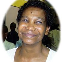 Daphne Adassa Murray