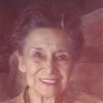 Erlinda H. Posada