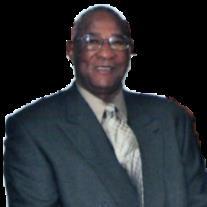 Mr. Philip Nelson Jr.