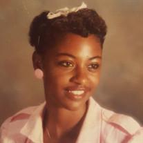 Mrs. Michelle Lee Williams