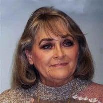 June Hickman