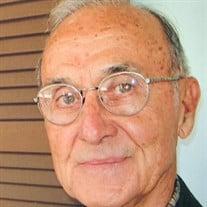 Joseph E. Mickler