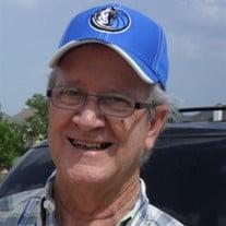 Kenneth Robbins