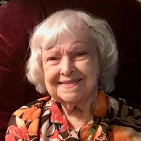 Dorothy Ely