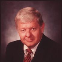 Norris B. Olson