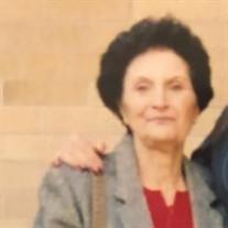 Theresa  J DeMasi