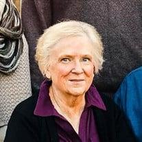 Glenda Bell Owens