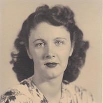 Arlene T. Bombardier