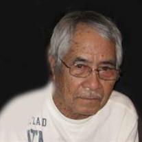 Jose  Garnica