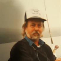 Mr. Gary Kenneth Furbur