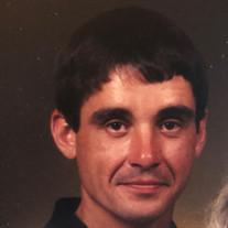 Thomas Loyd Jamieson Sr.