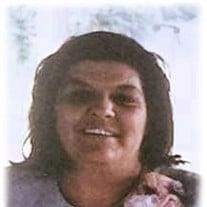 Tammy Annette Walker, 49, Savannah, TN