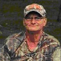 Glenn Henry Gartzke Sr.