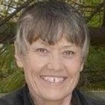 Karen S Kindell-Moore