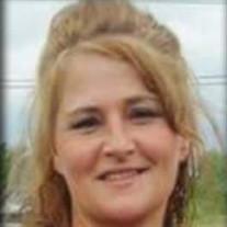 Kathy Jo Marie Ritter