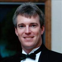 Alan Lance Wright