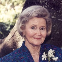 Ernestine White Murray Chandler