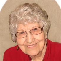 Mary J. Pacyna