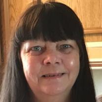 Vickie L. Cross