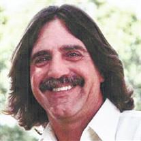 David Joseph LeBlanc Sr.