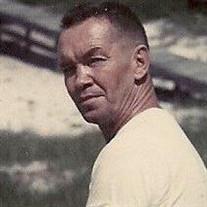 Eugene Fallatik