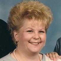 Jane C.  Grzeskowiak