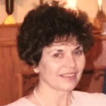 Helen A. Kerrigan