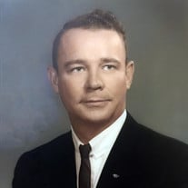 Mr. W. C. Morris