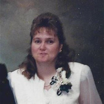 Deborah S. Larr