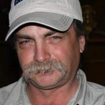 Daryl Dwayne Perdue