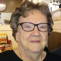 Kathryn L. Sever