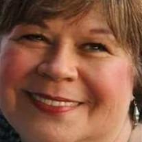 Edna Sue Buhrmester