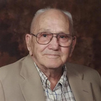 George F. Solomon