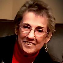 Rosemary A. Ochsenfeld