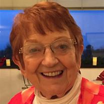 Laura J. Lund