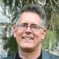 Dominic A. DeMaio III